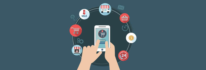 Agência especializada em sites mobile