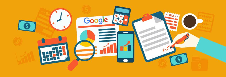 Como fazer publicidade no Google