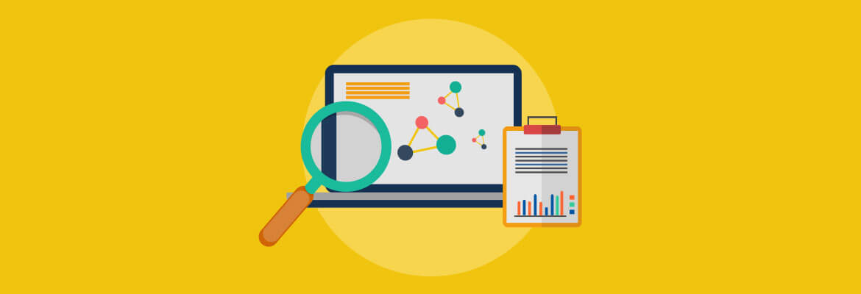 Empresas de marketing online