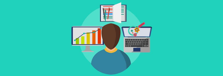 Marketing para médias empresas