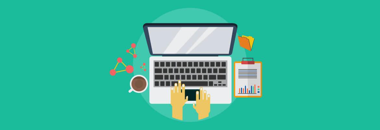 Otimização de sites em São Paulo